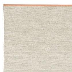 Björk wool rug | Offwhite | Rugs / Designer rugs | Design House Stockholm