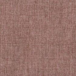 Divine-FR_61 | Tejidos tapicerías | Crevin