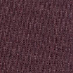 Divine-FR_68 | Fabrics | Crevin