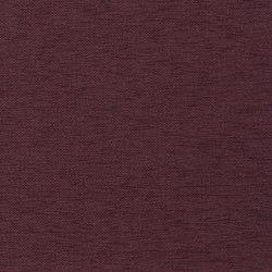 Sublim-FR_68 | Stoffbezüge | Crevin