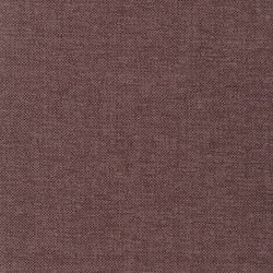 Sublim-FR_61 | Upholstery fabrics | Crevin