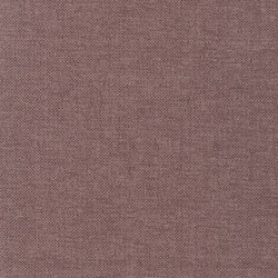 Sublim-FR_61 | Tessuti | Crevin