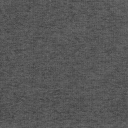 Sublim-FR_52 | Fabrics | Crevin