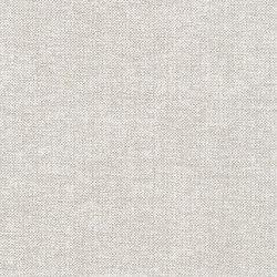 Sublim-FR_01 | Upholstery fabrics | Crevin