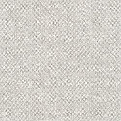 Sublim-FR_01 | Fabrics | Crevin