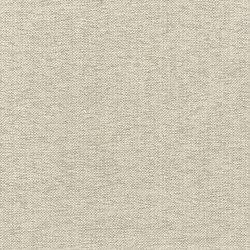 Sublim-FR_02 | Tessuti | Crevin