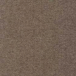Sublim-FR_11 | Tejidos tapicerías | Crevin