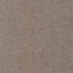 Sublim-FR_11 | Fabrics | Crevin