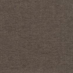 Sublim-FR_12 | Fabrics | Crevin