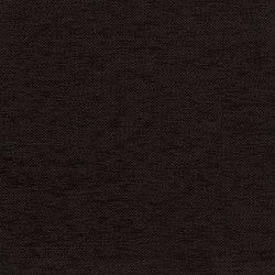 Sublim-FR_14   Upholstery fabrics   Crevin