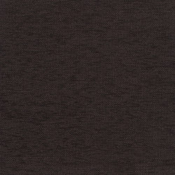 Sublim-FR_14 | Fabrics | Crevin