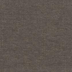 Sublim-FR_70 | Fabrics | Crevin