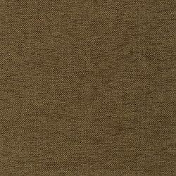Sublim-FR_20 | Tejidos tapicerías | Crevin