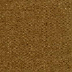 Sublim-FR_16 | Tejidos tapicerías | Crevin