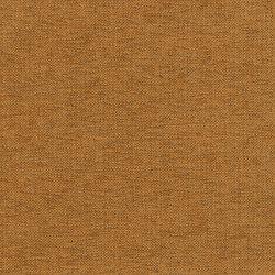 Sublim-FR_23 | Fabrics | Crevin