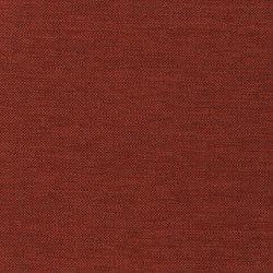 Sublim-FR_65 | Fabrics | Crevin