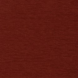 Sublim-FR_91   Upholstery fabrics   Crevin