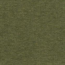 Sublim-FR_30 | Tejidos tapicerías | Crevin