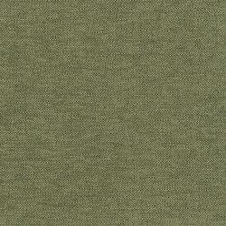 Sublim-FR_30 | Fabrics | Crevin