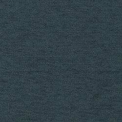 Sublim-FR_33   Fabrics   Crevin