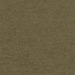 Sublim-FR_39 | Stoffbezüge | Crevin