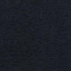 Sublim-FR_45 | Tejidos tapicerías | Crevin