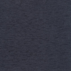 Sublim-FR_45 | Fabrics | Crevin