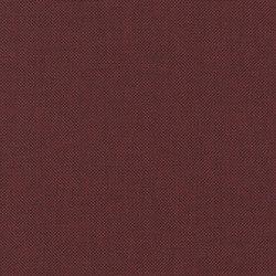 Urus-FR_68 | Fabrics | Crevin