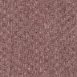 Urus-FR_60 | Fabrics | Crevin
