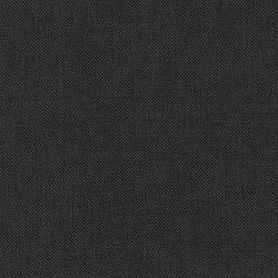 Urus-FR_55 | Fabrics | Crevin