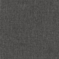 Urus-FR_53 | Fabrics | Crevin
