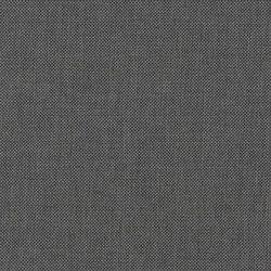 Urus-FR_51 | Tejidos tapicerías | Crevin