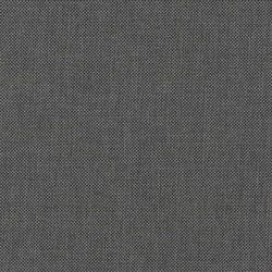 Urus-FR_51   Upholstery fabrics   Crevin