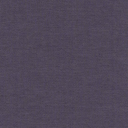 Urus-FR_44 | Fabrics | Crevin