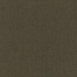 Urus-FR_31 | Fabrics | Crevin