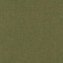 Urus-FR_30 | Stoffbezüge | Crevin
