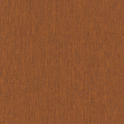 Urus-FR_24 | Fabrics | Crevin
