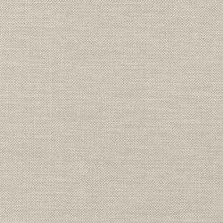 Urus-FR_08 | Fabrics | Crevin