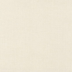 Urus-FR_04 | Fabrics | Crevin