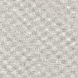 Urus-FR_07 | Fabrics | Crevin