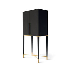 Tama | Drinks cabinets | Gallotti&Radice
