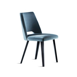 Thea | Chairs | Gallotti&Radice