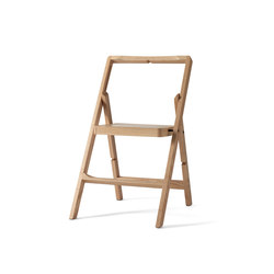 Step Mini step stool | Sillas | Design House Stockholm