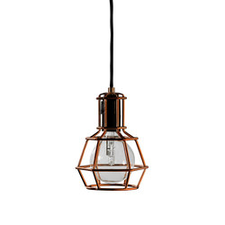 Work Lamp | General lighting | Design House Stockholm