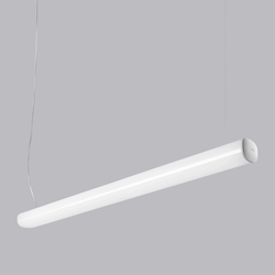Absolu | General lighting | Artemide Architectural