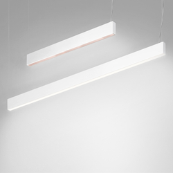 Algoritmo Suspension | Iluminación general | Artemide Architectural