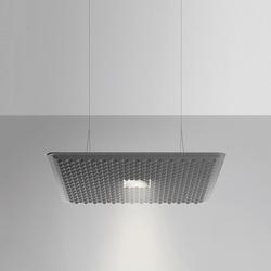 Eggboard | Illuminazione generale | Artemide Architectural