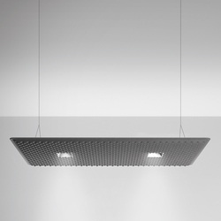 Eggboard | General lighting | Artemide Architectural