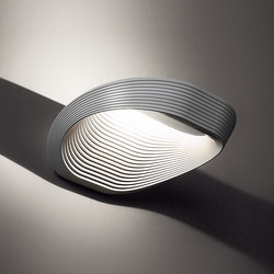 Sestessa LED cob | Wall lights | Cini&Nils