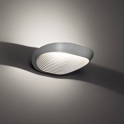 Sestessina LED cob | Wall lights | Cini&Nils